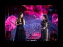 Зара и Ясмин Леви - Я ухожу / Zara and Yasmin Levy - Me Voy @Музыка наших сердец, 2017