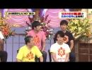 08 20 Gyoretsu x 24HRTV Korabo Kikaku! Cho Omonotachi ga Saishin Joho Kokuhaku Shimakuri SP!