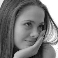Валерия Браун