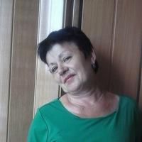 Марія Курило
