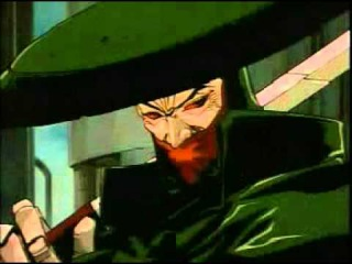 Otaku Vengeance - Special