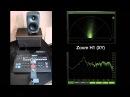 Tascam DR-40 vs Zoom H1 vs Zoom H6 vs Tascam iM2