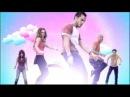 RBD - Ser O Parecer