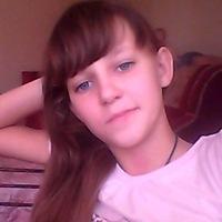 Lada Meshcova