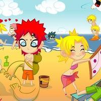 Anime-KPI Summer 2015
