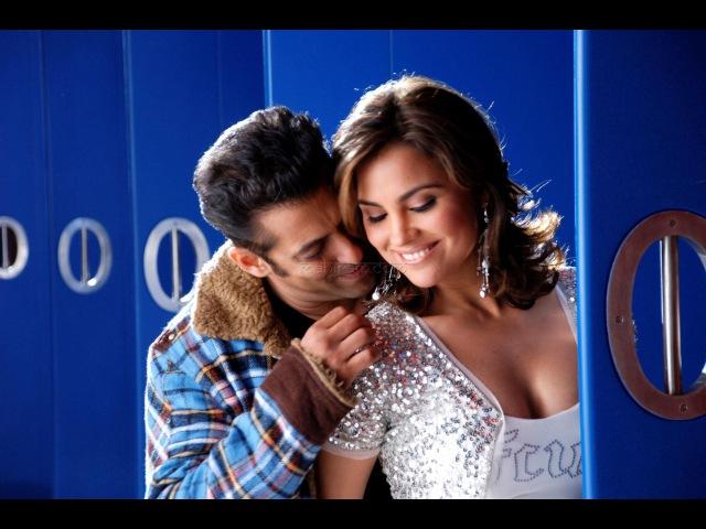 You are My Love Full Video Song | Partner | Salman Khan, Lara Dutta, Govinda