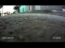 Hk 450 comadante pipao vicente de cavarlho guaruja