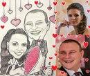 Личный фотоальбом Любови Гашковой