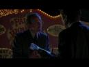 Рикер Reeker (2005) [HD 720] - 720x540