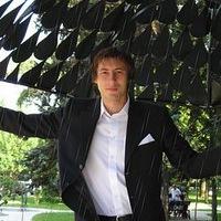 Andrey Orlatyy