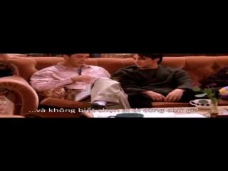 Friends Season 1 Episode 4 - Learn English With Friends Full Episodes - Jenifer Aniston