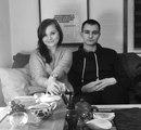 Максим Зверев фотография #16