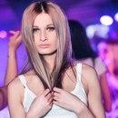 Таня Кучукова, Минск, Беларусь