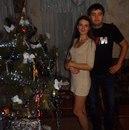 Фотоальбом человека Надежды Викторовой