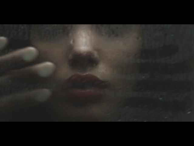 Son Lux - Alternate World (Official Video)