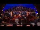 HEART STAIRWAY TO HEAVEN in HD The Kennedy Center Honors LED ZEPPELIN 2012