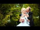 Свадебный день Анечки и Саши. 20 июня 2014