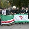 Подслушано В Чечне Ингушетии
