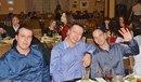 Личный фотоальбом Алексея Севостьянова