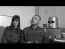 Околоигры - Корабль вездессущий (7 серия) (Россия)