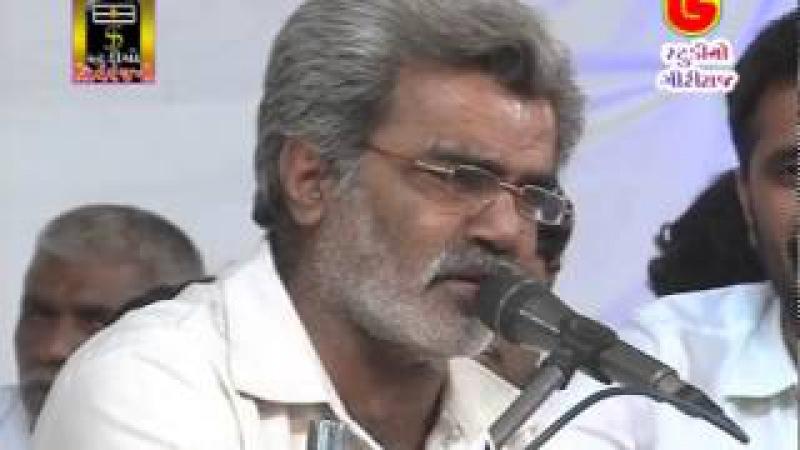 28-HARESH SHAKTIDAN GADHVI-LAXMAN BAROT-SHIVRATRI-2014-280-02