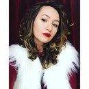 Елена Гапонова фотография #27