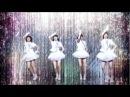 スマイレージ 「夢見る 15歳」 MV