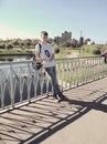 Личный фотоальбом Сергея Калашникова