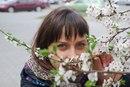 Личный фотоальбом Маргариты Скородумовой