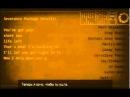 Portal 2 Песня GLaDOS