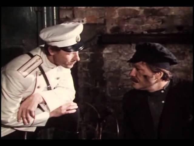 Мне рабочий узбек ближе, чем русский полицейский