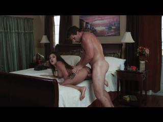 Jynx Maze - Self Pic (classic sex, latina, big ass - softcore porn HD 720).720