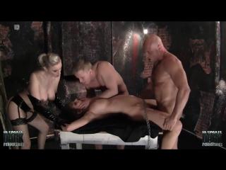 emily deschanel porn tube