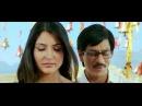 Tujh Mein Rab Dikhta Hai Rab Ne Bana Di Jodi Full HD 1080p