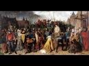 Mario Lanza - I'll Walk With God - St. Joan of Arc