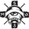 SMO3 | official public