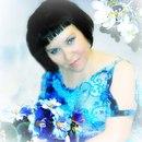 Персональный фотоальбом Надежды Павловой