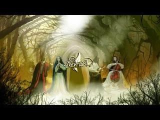 Nevrida - My Land