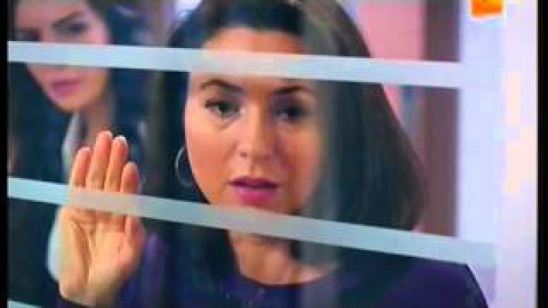 Госпожа Дила Dila Hanim серия 36 и 37