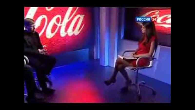 Корпорации Монстров 'Coca Cola' история успеха
