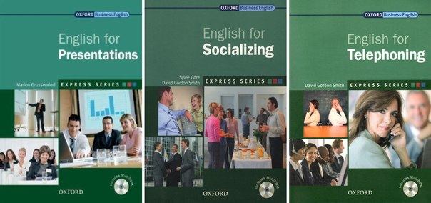 english for socializing pdf free download