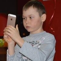 Влад Каримов