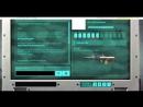 Загадка таинственного ноутбука Warface 6 задание