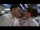 Сериал Секреты на кухне Kitchen Confidential сезон 1 серия 5