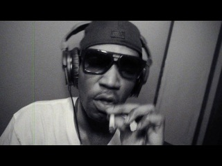 I Don't Play With Guns - Juicy J ft. Project Pat and Alley Boy Directed By Jake