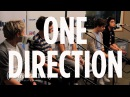 One Direction - More Than This [LIVE @ SiriusXM]