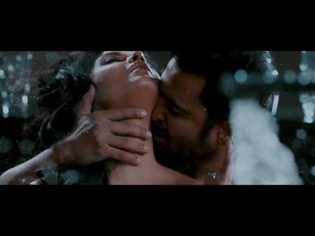 Mogali Puvvu l Telugu Movie Official Trailer