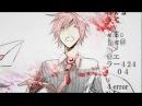 【VY2】- ERROR【VOCALOIDカバー】
