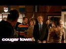 Like a Diamond - Bloopers | Cougar Town | TBS