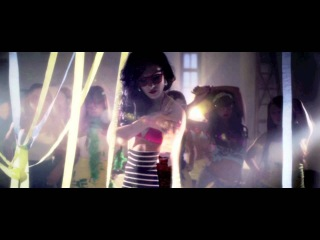 Michael Mind Project Feat. Bobby Anthony & Rosette - Rio De Janeiro (Official Video HD)